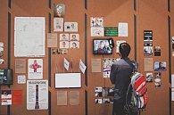 ОТКРЫТЫЕ СИСТЕМЫ. Опыты художественной самоорганизации в России. 2000–2015