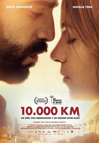 10.000 км