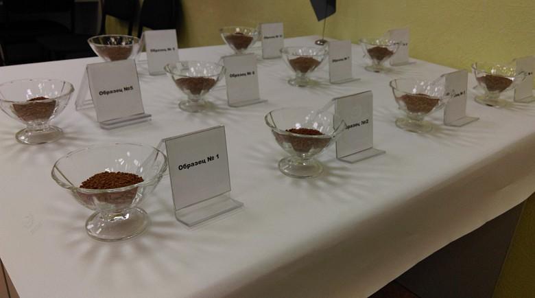 Лучший растворимый кофе. Результаты рейтинга-исследования кофе. фото 5