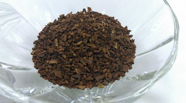Лучший растворимый кофе. Результаты рейтинга-исследования кофе. фото 4