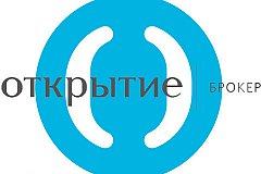 Конференция по инвестированию капитала пройдёт в Красноярске
