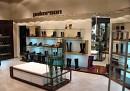 Производство торгового оборудования и мебели для магазина на заказ изотовление фото 5