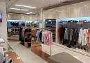 Производство торгового оборудования и мебели для магазина на заказ изотовление фото 2