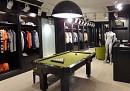 Производство торгового оборудования и мебели для магазина на заказ изотовление фото 7