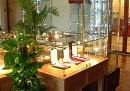 Производство торгового оборудования и мебели для магазина на заказ изотовление фото 4