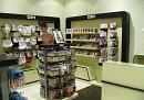 Производство торгового оборудования и мебели для магазина на заказ изотовление фото 3