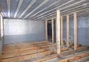Строим из бруса! Дома, бани, гаражи и хоз. постройки. фото 3