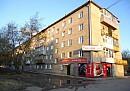 Сдам 3 комнатную квартиру Новосибирская 39