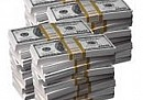 2% Насыянын сунуш €15000 чейин 15 миллион доллар керек