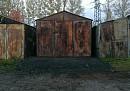 Ремонт гаражей под ключ в Красноярске фото 4