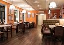 Мебель для баров, кафе и ресторанов фото 7