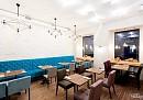 Мебель для баров, кафе и ресторанов фото 6