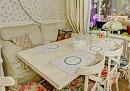 Мебель для баров, кафе и ресторанов фото 4