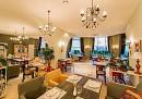 Мебель для баров, кафе и ресторанов фото 5