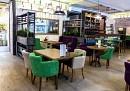 Мебель для баров, кафе и ресторанов фото 3