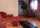 Отдых в Крыму 2018 - Гостевой дом «Лидия» Межводное фото 5