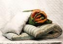 Производство металлических кроватей, металлические кровати 120, кровати металлические дешево фото 5