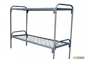 Производство металлических кроватей, металлические кровати 120, кровати металлические дешево