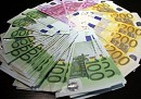Копии банковских кредитных карт Visa/MasterCard. фото 4