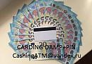 Копии банковских кредитных карт Visa/MasterCard. фото 5