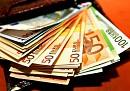 Копии банковских кредитных карт Visa/MasterCard. фото 2