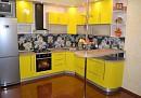 Изготовление мебели для дома и офиса. Производство фото 4