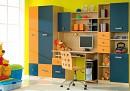 Изготовление мебели для дома и офиса. Производство фото 7