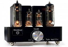 Ремонт и сборка ламповых усилителей