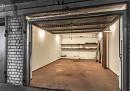 Ремонт гаражей в Красноярске, все виды работ. фото 2