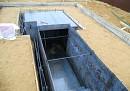 Погреба ремонт, реставрация. Смотровая яма, ремонт фото 5