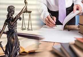 Бракоразводный процесс. Семейное право. Алименты.