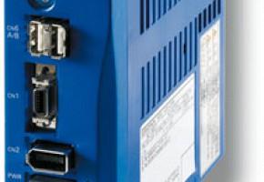 Ремонт Allen-bradley Rockwell Automation PowerFlex Kinetix сервопривод серводвигатель