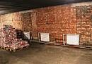 Ремонт гаражей в Красноярске Капитальный ремонт гаража, смотровая яма, погреб. подвал