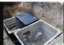 Гараж строительство под ключ, Фундамент, смотровая яма, погреб