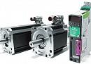 Ремонт Control Techniques Unidrive SP M Digitax ST Mentor Unimotor Emerson Commander SK частотный преобразователь