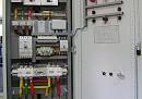 Монтаж электропроводки в магазинах и складских помещениях. Красноярск