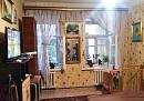 Продается большая 2-х комнатная квартира в г. Санкт-Петербург фото 2