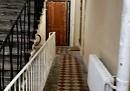 Продается большая 2-х комнатная квартира в г. Санкт-Петербург фото 7