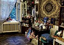 Продается большая 2-х комнатная квартира в г. Санкт-Петербург фото 3