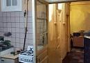 Продается большая 2-х комнатная квартира в г. Санкт-Петербург фото 5