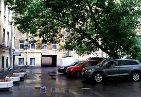 Продается большая 2-х комнатная квартира в г. Санкт-Петербург
