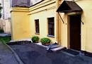 Продается большая 2-х комнатная квартира в Санкт-Петербурге с отдельным входом