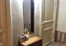 Продается 2-х комнатная кв. в Санкт-Петербурге с большой кухней-гостиной фото 7