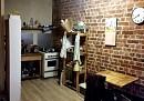 Продается 2-х комнатная кв. в Санкт-Петербурге с большой кухней-гостиной фото 2