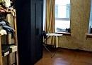 Продается 2-х комнатная кв. в Санкт-Петербурге с большой кухней-гостиной фото 3
