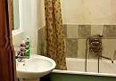 Продается 2-х комнатная кв. в Санкт-Петербурге с большой кухней-гостиной фото 5
