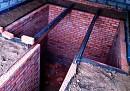 Ремонт гаражей, Ремонт смотровой ямы, ремонт погреба, фото 2