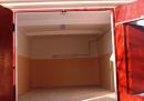 Ремонт гаражей, Ремонт смотровой ямы, ремонт погреба, фото 7