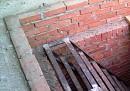 Ремонт гаражей, Ремонт смотровой ямы, ремонт погреба, фото 4