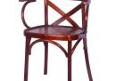 Стулья, кресла и столы для баров и кафе фото 2